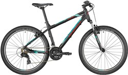 Bergamont Revox 26 Mountain Bike 2018 - Hardtail MTB