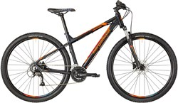 Bergamont Revox 3.0 29er Mountain Bike 2018 - Hardtail MTB