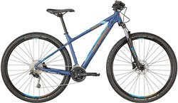 Bergamont Revox 5.0 29er Mountain Bike 2018 - Hardtail MTB