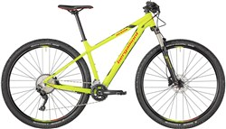 Bergamont Revox 6.0 29er Mountain Bike 2018 - Hardtail MTB