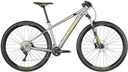 "Product image for Bergamont Revox 7.0 27.5"" Mountain Bike 2018 - Hardtail MTB"