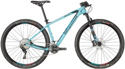Product image for Bergamont Revox Elite 29er Mountain Bike 2018 - Hardtail MTB