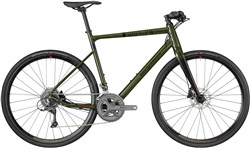 Product image for Bergamont Sweep 6.0 2018 - Flat Bar Road Bike