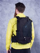 Cube Ox 25+ Backpack - Hydration System Compatible