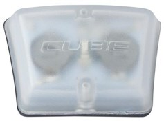 Product image for Cube Lume & Pebble Junior Helmet Rear Light