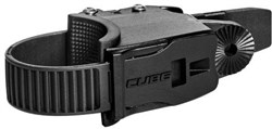 Product image for Cube Ratchet Fast Clamp Cubeguard Rear
