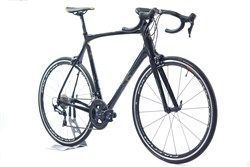 Orro Gold STC 8000 - Nearly New - XL - 2018 Road Bike
