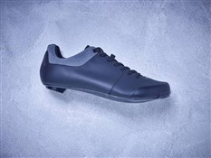 Product image for Cube Velox Road Cycling Shoes AW17