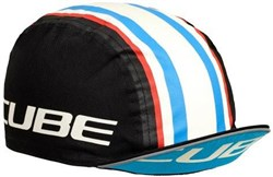 Product image for Cube Race Cap