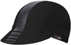 Product image for RH+ Logo Cycling Cap