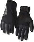Giro Ambient 2.0 Long Finger Gloves AW17