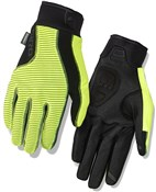 Product image for Giro Blaze 2.0 Long Finger Gloves AW17
