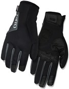 Product image for Giro Candela 2.0 Long Finger Womens Glove AW17