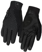 Product image for Giro Inferna Long Finger Womens Glove AW17