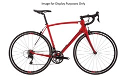 Product image for Ridley Fenix C Tiagra 2018 - Road Bike