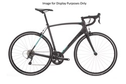 Ridley Fenix C Ultegra Mix 2018 - Road Bike