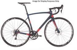 Product image for Ridley Fenix SL Disc Ultegra 2018 - Road Bike