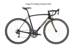 Buy Ridley Liz C Ultegra Mix Womens 2018 Road Bike At Tredz
