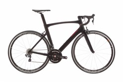 Ridley Noah SL Disc Ultegra 2018 - Road Bike