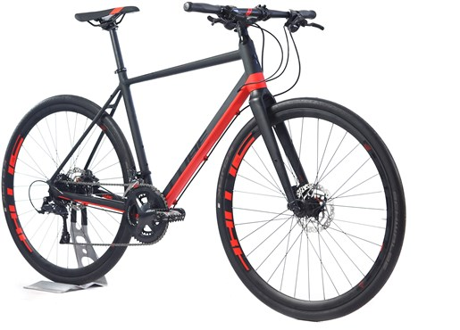 Cube SL Road Pro - Nearly New - 56cm - 2018 Road Bike