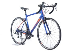 Product image for Giant Contend 2 - Nearly New - M - 2017 Road Bike