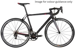 Argon 18 Gallium Pro 8050 2018 - Road Bike