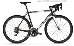 Argon 18 Gallium Pro 9100 2018 - Road Bike