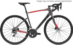 Argon 18 Krypton GF 8020 2018 - Road Bike
