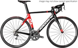 Product image for Argon 18 Nitrogen 8000 2018 - Road Bike