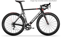 Argon 18 Nitrogen Pro 9100 2018 - Road Bike