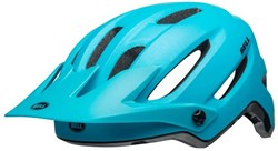 Product image for Bell 4Forty MTB Helmet 2018