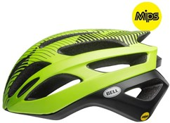 Product image for Bell Falcon MIPS Road Helmet 2018