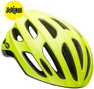 Product image for Bell Formula MIPS Road Helmet 2018