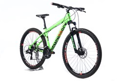 "Product image for DiamondBack Sync 2.0 27.5"" - Nearly New - 16""  - 2017 Mountain Bike"