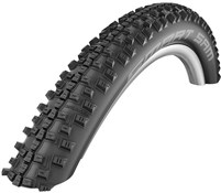 "Schwalbe Smart Sam Performance ADX 27.5"" MTB Tyre"