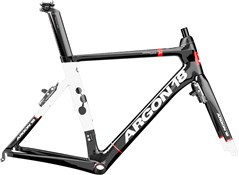 Product image for Argon 18 Nitrogen Frameset 2018