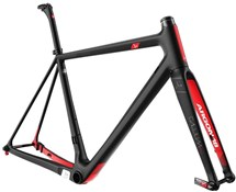 Product image for Argon 18 Gallium Pro Disc Frameset 2018