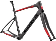 Argon 18 Krypton GF Frameset 2018