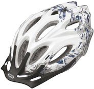 Abus Arica Road Cycling Helmet 2015