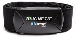 Kinetic Inride HR Strap