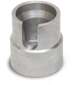 Product image for Kinetic Internal Ca Cone Cup Kit
