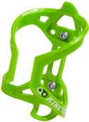 Product image for Kinetic Twenty20 Bottle Cage