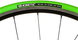 Kinetic Trainer Tyre