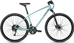 Product image for Specialized Ariel Sport Womens 2018 - Hybrid Sports Bike