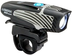 Product image for NiteRider Lumina 900 Boost USB Rechargeable Front Light