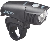 Product image for NiteRider Mako 150 Front Light