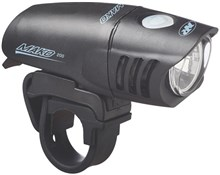 Product image for NiteRider Mako 200 Front Light