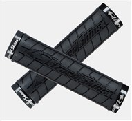 Product image for Lizard Skins Logo Lock-on Grips