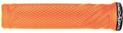 Product image for Lizard Skins Danny Macaskill Single-Sided Lock-On Grips