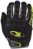 Product image for Lizard Skins Monitor AM Long Finger Glove